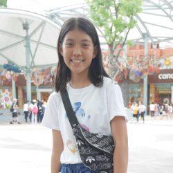Testimonial Singapore Khao