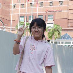 Testimonial Singapore Lada
