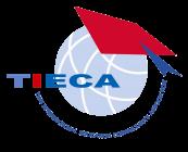 logo Tieca Eng_Large
